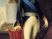 Araktcheïev, Vampire tsar Alexandre