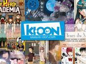 Interview éditeur défis nouveaux challenges éditions Ki-oon