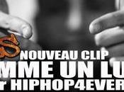 DE2S Comme Lundi [Clip]