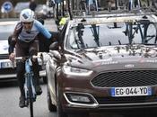 Pour quelles raisons peut-on faire exclure d'une course cycliste?