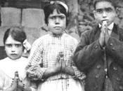 saints enfants Fatima