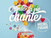 """Chante Découvrez nouveau single """"Une Belle Histoire"""" avec Michel Fugain, Corneille, Claudio Capéo, Arcadian, Florent Mothe..."""