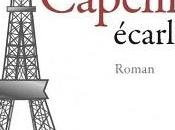 Capeline écarlate, Manuela Ackermann-Repond