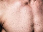 Travailler pectoraux musculation