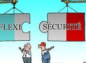 flexisécurité va-t-elle permettre diminuer taux chômage France