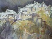 Peindre motif