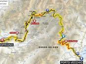 Présentation ETAPE Explore Corsica 2017