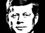centenaire John Kennedy