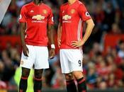 Manchester United, club foot plus valorisé monde