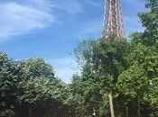 adresses gourmandes Paris