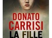 fille dans brouillard Donato Carrisi