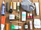 produits beauté indispensables, bios écologiques