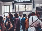 Tastemade France