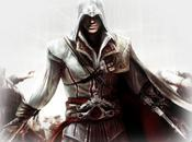 Avis Assassin's Creed Videoludi Credimus