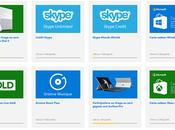 Microsoft Rewards: Soyez payé pour faire recherches internet