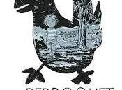 Perroquet Espé