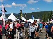 Nordic Trail Batons