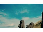 [Critique] Révélation Pyramides L'aventure continue nouveau voyage passionnant