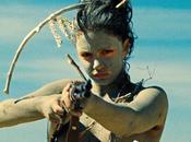 [Cabourg 2017] films pendant festival