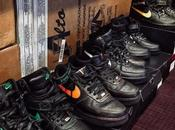 VLone Nike Force High Preview