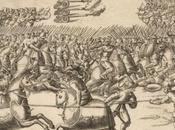 VRAIS HOMMES GENS TERRE ».L'HISTOIRE INDIENS MAPUCHE(2)