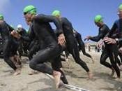 L'engouement pour triathlon
