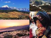 Envie partir Chine Gagnez voyage participant quizz