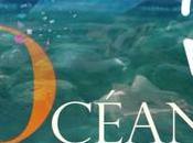 Replay: Océan: mystère plastique Documentaire intégralité streaming arte