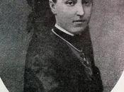 memoriam Esperanza Sarachaga, Baronne Trucseß Wetzhausen, anniversaire, chère Spera!