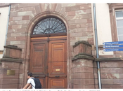 l'horreur absolue #Strasbourg #NONazis #antifaEU