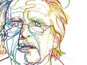 Gérard Fromanger stratégie couleurs