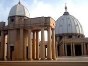 Visiter Yamoussokro, capitale Côte d'Ivoire