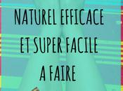 recette l'autobronzant naturel fait maison inratable (même vous savez faire cosmétiques)