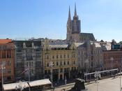 Visite guidée Zagreb