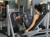 CrossFit activité sportive découvrir