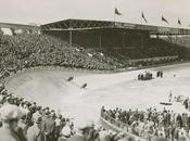 Quand l'antre nommait Stade vélodrome Parc Princes