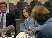 Carrie Fischer Spécial Cinéma 1977