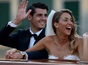 sportifs choisi 2017 pour marier