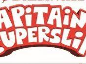 Capitaine superslip