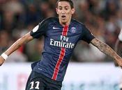 Barca veut joueur départ Neymar