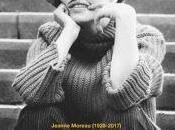 Hommage rioplatense Jeanne Moreau [Actu]