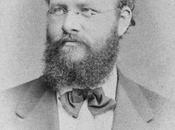 Franz Betz, baryton wagnérien (1835-1900)