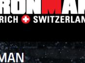 70.3 Pays d'Aix, Ironman Zurich, vivement 2018