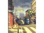 Zidrou Arno Monin L'adoption, Garua (Tome 2/2)