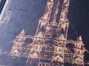Paris-Capitale, l'objet livre