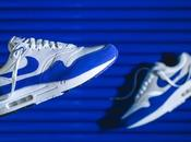 Nike Anniversary Royal Re-Release