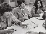 dernier concert Beatles #Beatles #OTD #onthisday