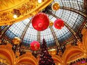 Galeries Lafayette s'offrent Redoute