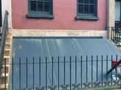 fausse maison brooklyn
