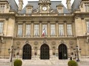 villes France plus riches 2017